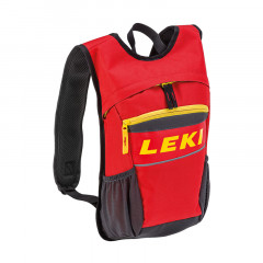 batoh Leki Backpack