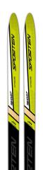 juniorskéběžecké lyže Sporten Favorit Jr. Mg