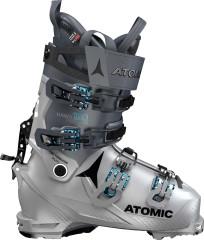 lyžařské boty Atomic Hawx Prime XTD 120 CT GW