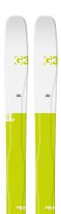 skialpové lyže G3 SEEKr 110