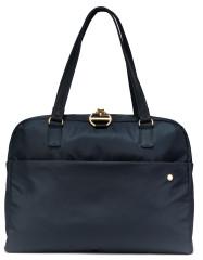 taška Pacsafe Citysafe CX Slim Briefcase