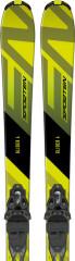 sportovní sjezdové lyžeSporten Glider 4