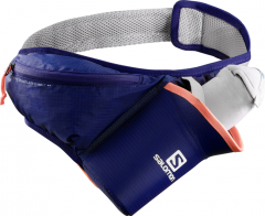 ledvinka Salomon Escape Insulated Belt