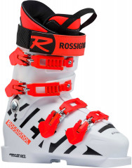 Rossignol Hero World Cup 110 SC