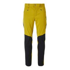 Kalhoty Halti Hiker