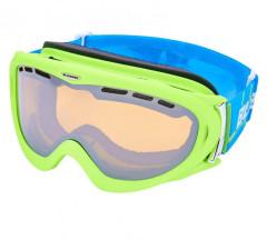 Lyžařské brýle Blizzard905 MDAVZFO