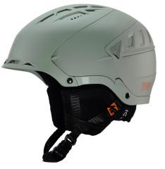 lyžařská helma K2 Diversion