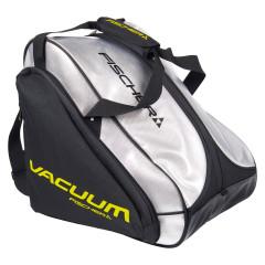 Alpine Vacuum Fit