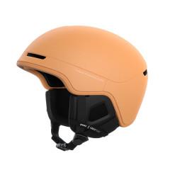 helma POC Obex Pure