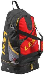 Leki Sport Bag 74l