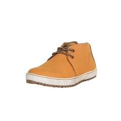 volnočasová obuv pro muže Halti Coro Man