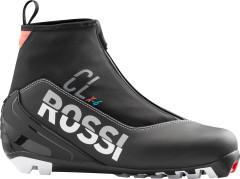 běžecké boty Rossignol X-6 Classic