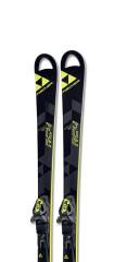 sjezdové lyže Fischer RC4 WORLDCUP SC