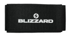 Pásek na stáhnutí lyžíBlizzard Skifix
