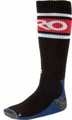 ponožky Nitro Anthem Socks