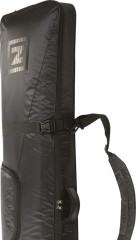 obal NitroCargo Board Bag