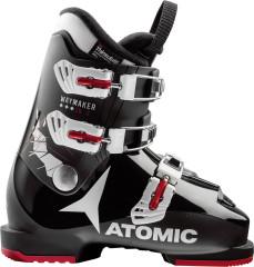 juniorské lyžařské boty atomic_WAYMAKER_JR_3