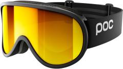 brýle POC Retina Big Clarity
