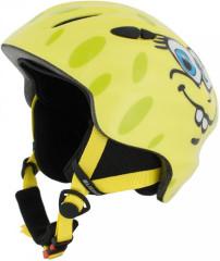 Lyžařská helma BlizzardMagnum Ski Helmet Junior