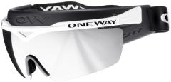 běžecké brýle One Way Snowbird II