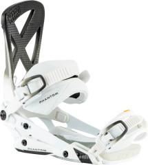 snowboardové vázání Nitro Phantom