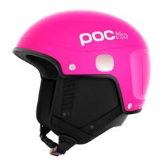 dětská lyžařská helma POC Pocito Skull Light