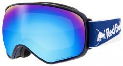 Lyžařské brýle Red Bull Spect ALLEY_OOP-015