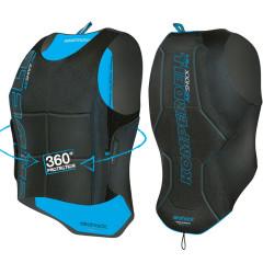 Ballistic Airshock Flex 2.0 Protector Vest