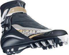 dámské bežkařské boty Atomic Aina Skate