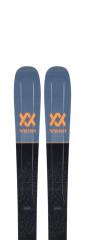 dámské lyže na freeride Völkl Secret