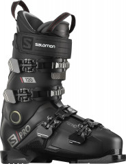 sportovní lyžařské boty Salomon S/Pro 120