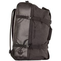 Taška na lyžařské boty Armada Sonar Boot Bag