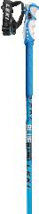 freeridové sjezdové hole Leki Blue Bird Carbon