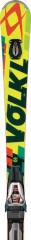 sjezdové lyže völkl_116011_407_RACETIGER_SPEEDWALL_SL_UVO