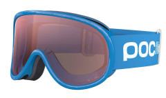 POCito Retina - modrá