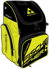 Batoh Fischer Backpack Race 40 L.