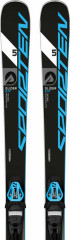 Sportovní sjezdové lyže Sporten Glider 5 EXP