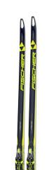 běžecké lyže Fischer Speedmax Skate Cold Stiff