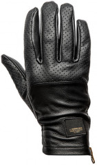 rukavice Nitro Throttle Hound Glove
