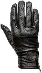 rukavice NitroThrottle Hound Glove