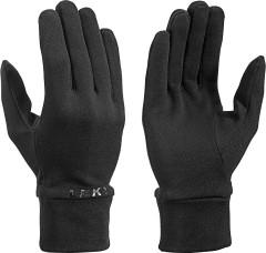 turistické rukavice Leki Inner Glove