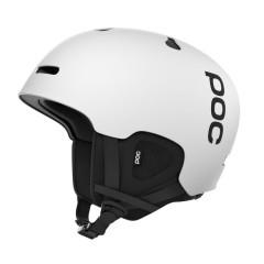 lyžařská helma POC Auric Cut Communication