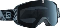 lyžařské brýle Salomon_L37783900_XVIEW_POLARIZED