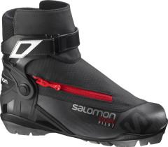 běžecké boty salomon 377501_0_U_ESCAPE_PILOT