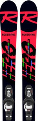 Rossignol Hero Jr Multi-Event Xpress Jr