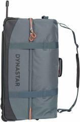 cestovní taška DynastarSpeed Cargo Bag