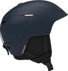 lyžařská helma Salomon Pioneer LT