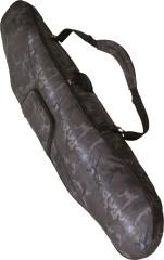 Sub Board Bag - černá camo