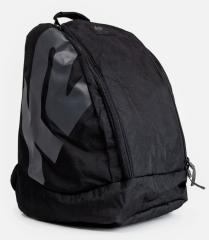 Deluxe Boot Helmet Bag - černá