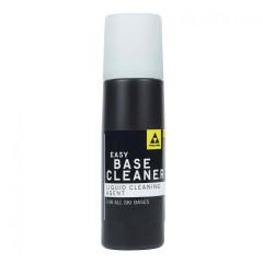 Easy Base Cleaner